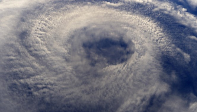 Hurricane Preparation for Your Family and Your Assets